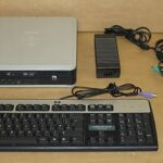 hp-dc7900-ultra-slim-dt-pc-computer-core-2-duo-2.6ghz-2gb-ram-80gb-hdd ubermacomputer cpu second