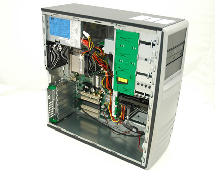 hp_7600_Mt UbermaComputer pc bekas