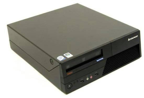 lenovo-thinkcentre-m-cpu branded bekas desktop uberma computer