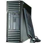 acer-veriton-s670g bekas branded built-up