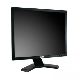 dell-monitor-e190s-square-19-lcd-hd_full ubermacomputer.com cpu branded second