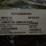 motherboard ori refurbished Dell optiplex murah bekas