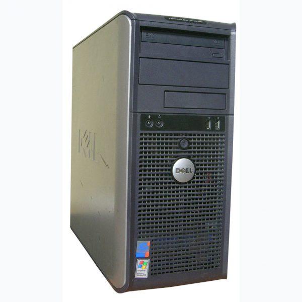 dell_optiplex_gx620 uberma computercpu bekas branded