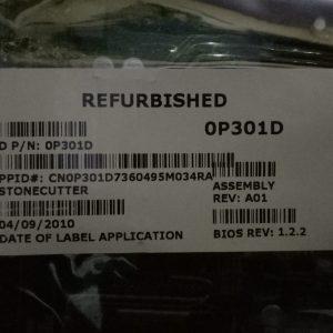 motherboard ori refurbished Dell optiplex murah bekas