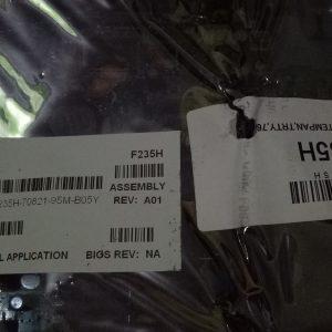 motherboard ori Dell Optiplex 760 usff murah bekas